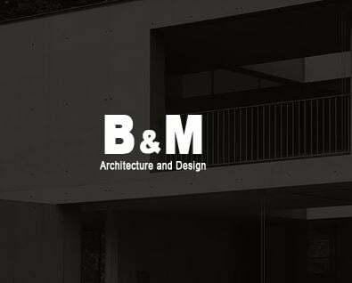 Β&Μ Architecture & Design