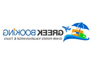 Greek-Booking