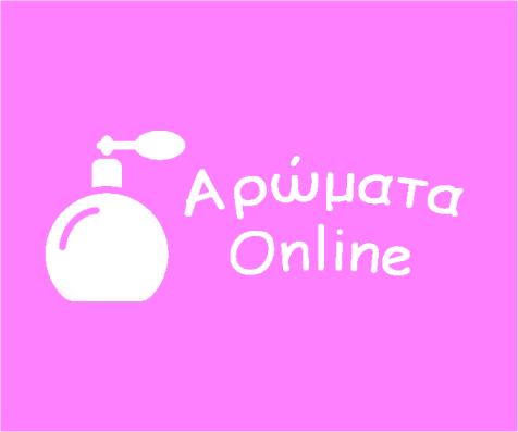 AROMATA ONLINE
